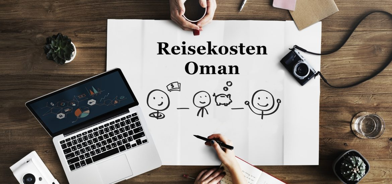 Kosten Rundreise Oman